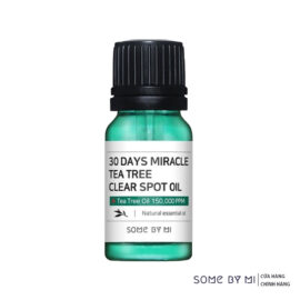 Some-By-Mi-30-Days-Miracle-Tea-Tree-Clear-Spot-Oil-10mL-1.jpg