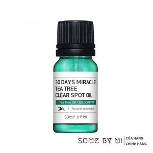Some-By-Mi-30-Days-Miracle-Tea-Tree-Clear-Spot-Oil-10mL-2.jpg