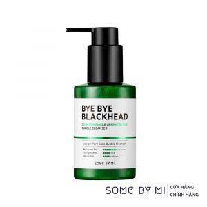 SOME-BY-MI-Bye-Bye-Blackhead-30-Days-Miracle-Green-Tea-Tox-Bubble-Cleanser-120g-2.jpg