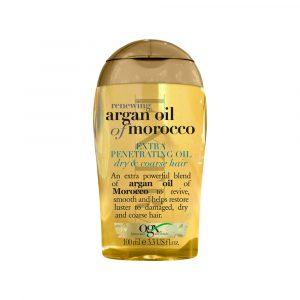 OGX-Argan-Oil-Morocco-Extra-Penetrating-Oil-Dry-Coarse-Hair-100mL.jpg