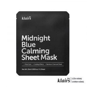 Mat-Na-Klairs-Midnight-Blue-Calming-Sheet-Mask.jpg