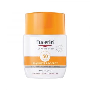 Eucerin-Sun-Protection-Sensitive-Protect-Sun-Fluid-Mattifying-SPF-50-50ml.jpg