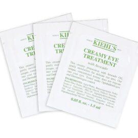Kem Mắt Kiehl's Creamy Eye Treatment With Avocado 1.5ml