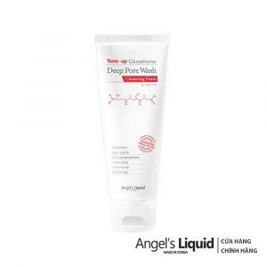 Angels-Liquid-Tone-Up-Glutathione-Deep-Pore-Wash-Cleansing-Foam-120g-2.jpg