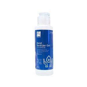 Chereskin-Hand-Sanitizer-Gel-100mL.jpg