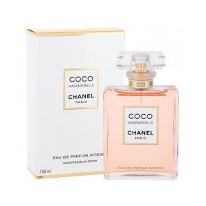 Coco-Mademoiselle-Chanel-Paris-EDP-100ml.jpg