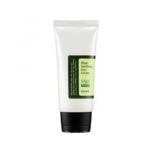 Kem-Chong-Nang-Cosrx-Aloe-Soothing-Sun-Cream-SPF50-PA-50mL-6.jpg