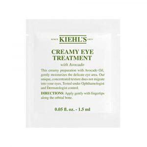 Kiehls-Creamy-Eye-Treatment-With-Avocado-1.5ml.jpg