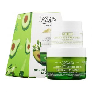 Kiehls-Nourished-By-Nature-Avocado-Duo-Set.jpg