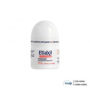 Lan-Khu-Mui-Dac-Tri-Etiaxil-Detranspirant-Traitement-Aisselles-Peaux-Normales-15mL.jpg