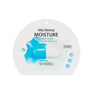 Mat-Na-Duong-Am-Vita-Derma-Cream-Mask-Xanh-duong-Moisture-1.jpg