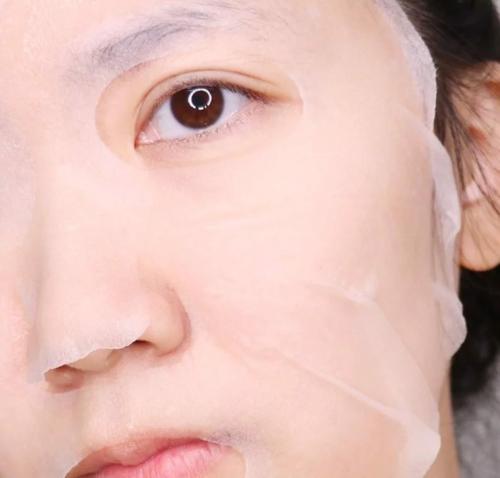 Mặt Nạ Dưỡng Sáng Some By Mi Yuja Niacin Blemish Care Serum Mask