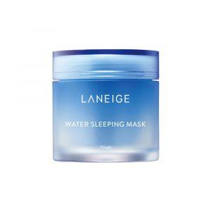 Mat-Na-Ngu-Duong-Am-Laneige-Water-Sleeping-Mask-100ml.jpg
