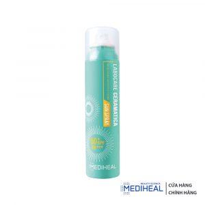 Mediheal-Labocare-Ceramatica-Sun-Spray-SPF50-PA-180mL.jpg