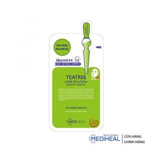 Mediheal-Teatree-Care-Solution-Essential-Mask-Ex.jpg