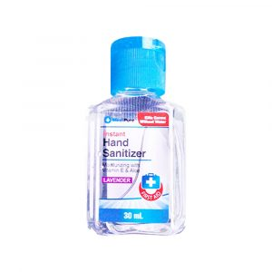Medipure-Instant-Hand-Sanitizer-30mL.jpg