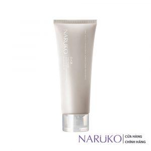 Naruko-Taiwan-Magnolia-Brightening-and-Firming-Cream-Wash-EX-120mL.jpg
