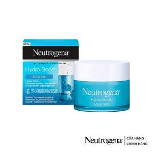 Neutrogena-Hydro-Boost-Aqua-Gel-50mL-Phap.jpg