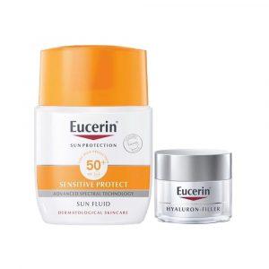 Sensitive-Protect-Sun-Fluid-SPF50-50ml-tang-Hyaluron-Filler-Night-20mL.jpg