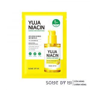 Some-By-Mi-Yuja-Niacin-Blemish-Care-Serum-Mask-2.jpg