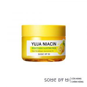 Some-By-Mi-Yuja-Niacin-Brightening-Sleeping-Mask-60g-3.jpg