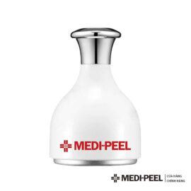 Thanh-Lan-Lanh-Nang-Co-Medi-Peel-28-Days-Perfect-Cooling-Skin-1.jpg