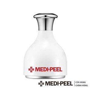 Thanh-Lan-Lanh-Nang-Co-Medi-Peel-28-Days-Perfect-Cooling-Skin-2.jpg