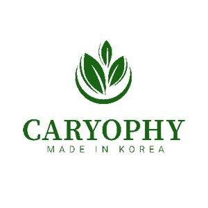 Đối tác Caryophy Việt Nam