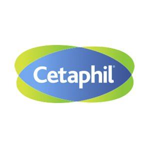 Đối tác Cetaphil Việt Nam