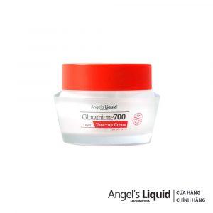 Angels-Liquid-Glutathione-700-Light-Tone-Up-Cream-SPF50-PA-50g-2.jpg