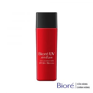BIORE-UV-Athlizm-Skin-Protect-Milk-Sunscreen-SPF50-PA-65mL.jpg