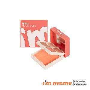 Bang-Mat-Ma-Hong-2in1-Im-Meme-Im-Multi-Cube-4.jpg