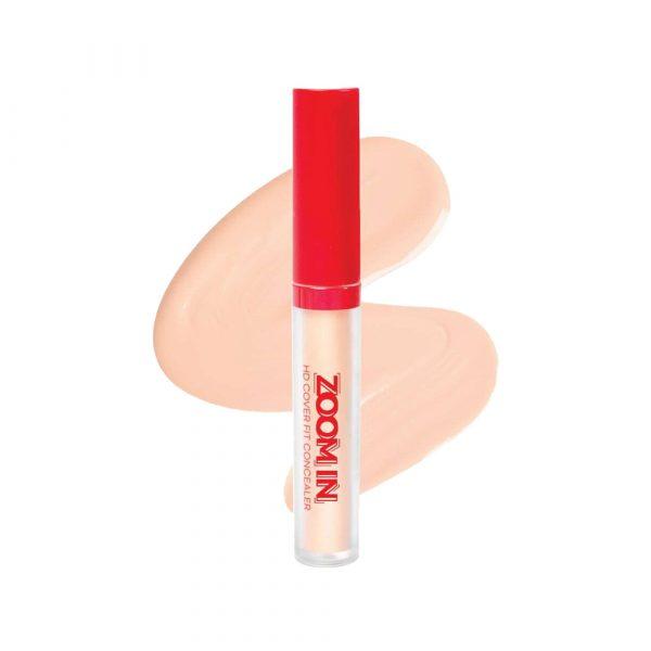 Black-Rouge-Zoom-In-HD-Cover-Fit-Concealer.jpg