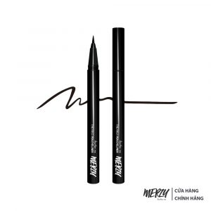 But-Ke-Mat-Nuoc-Chong-Troi-Merzy-Another-Me-The-First-Pen-Eyeliner.jpg