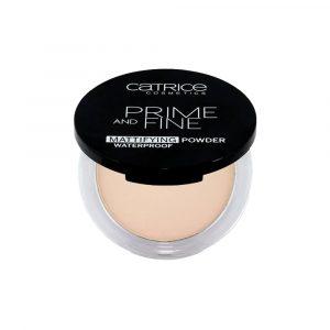 Catrice-Prime-and-Fine-Mattifying-Powder-Waterproof-–-010-Translucent.jpg
