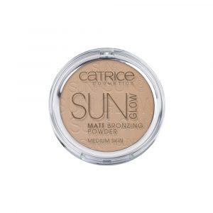 Catrice-Sun-Glow-Matt-Bronzing-Powder-9.5g.jpg