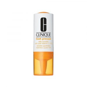 Clinique-Fresh-Pressed-Daily-Booster-With-Pure-Vitamin-C-10-–-8.5mL.jpg