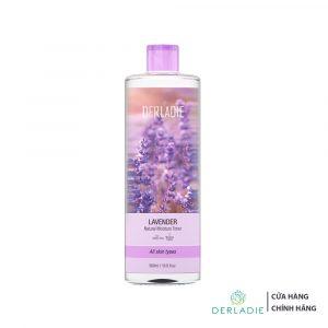 Derladie-Natural-Moisture-Toner-500mL-Lavender.jpg