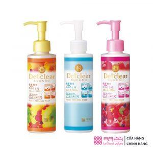Detclear-Bright-Peel-Fruit-Peeling-Jelly-180mL.jpg