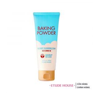 Etude-House-Baking-Powder-B.B-Deep-Cleansing-Foam-160mL.jpg