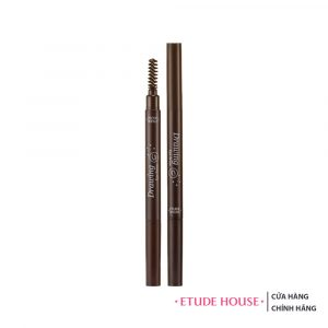 Etude-House-Drawing-Eye-Brow-1.jpg