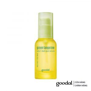Goodal-Green-Tangerine-Vita-C-Dark-Spot-30mL.jpg