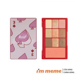 IM-MEME-Hidden-Card-Palette-003-Red-Card-2.jpg
