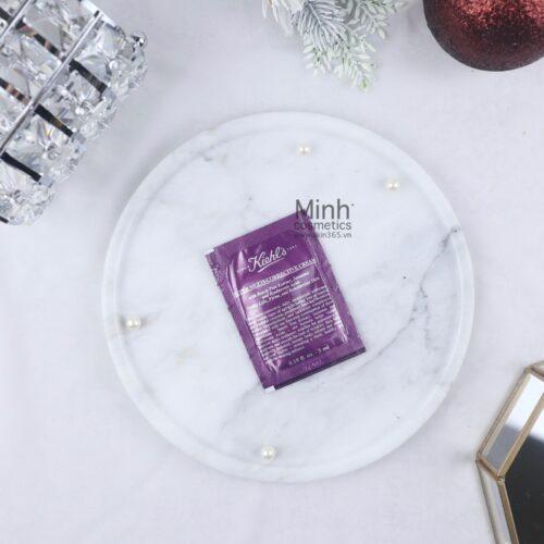 Kem Dưỡng Ẩm Chống Lão Hóa Kiehl's Super Multi-corrective Cream 3mL