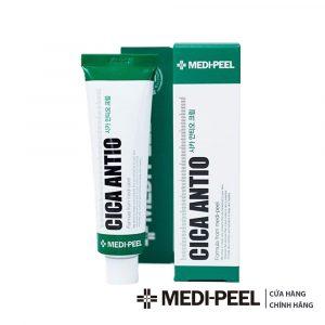 Kem-Duong-Medi-Peel-Cica-Antio-Cream-30mL-2.jpg