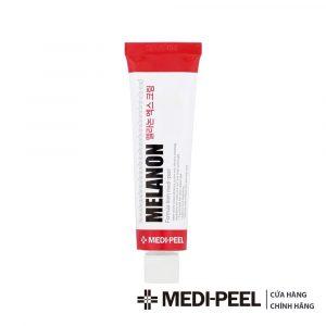 Kem-Duong-Medi-peel-Melanon-X-Cream-30mL-2.jpg