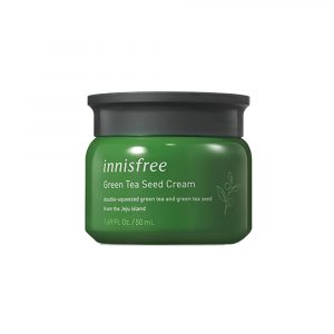 Kem-Duong-Tra-Xanh-Innisfree-Green-Tea-Seed-Cream-50mL.jpg