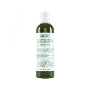 Kiehls-Cucumber-Herbal-Alcohol-Free-Toner-250mL-1.jpg