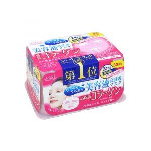 Kose-Clear-Turn-White-Mask-Sheet-30-Mieng-–-Collagen.jpg