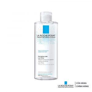 La-Roche-Posay-Micellar-Water-Sensitive-Skin-400ml-1.jpg